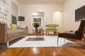 154 West 29th Street 2 Beds House for Rent Photo Gallery 1