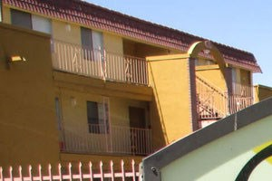 3958 Montgomery Boulevard NE 1-2 Beds Apartment for Rent Photo Gallery 1