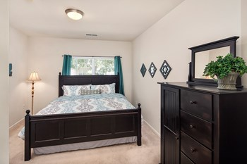 959 Flette Street 1-3 Beds Apartment for Rent Photo Gallery 1