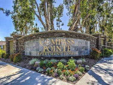 11600 Compass Point Drive North 2-3 Beds Apartment for Rent Photo Gallery 1