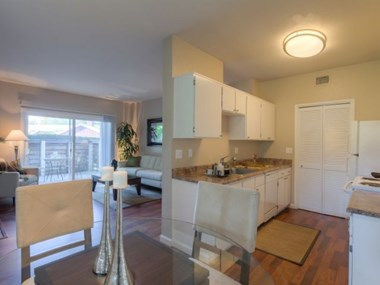 6500 Cotton Wood Circle 1-2 Beds Apartment for Rent Photo Gallery 1