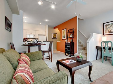 15900 N.E. 83rd Street 1-3 Beds Apartment for Rent Photo Gallery 1