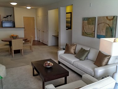10185 Park Meadows Dr 1-3 Beds Apartment for Rent Photo Gallery 1