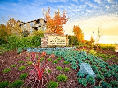 1150 Whitney Ranch Parkway 1-3 Beds Apartment for Rent Photo Gallery 1