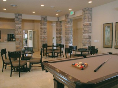 10000 East Alameda Avenue 1-3 Beds Apartment for Rent Photo Gallery 1