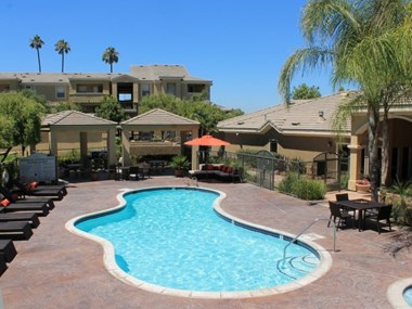 5100 QUAIL RUN RD 1-2 Beds Apartment for Rent Photo Gallery 1
