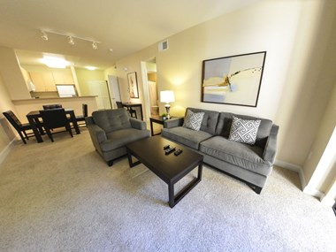2383 North Main St. 1-2 Beds Apartment for Rent Photo Gallery 1