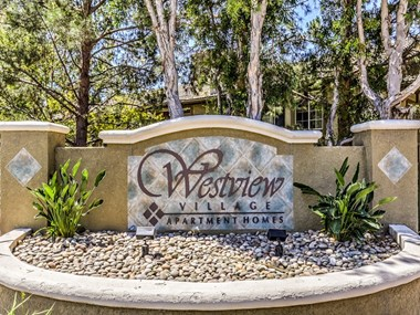 11760 Westview Parkway 2-3 Beds Apartment for Rent Photo Gallery 1
