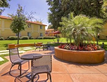 2 Bedroom Apartments for Rent in Northside Riverside, CA – RENTCafé