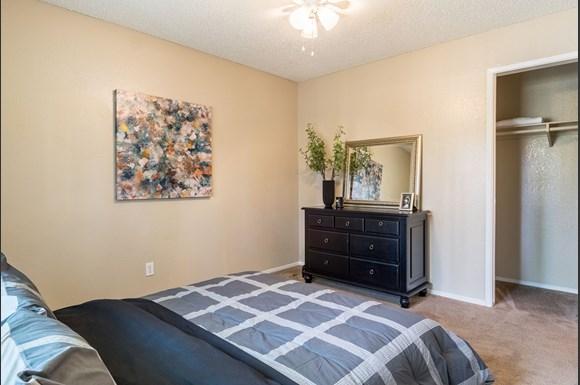Copper Canyon Apartments (Riverside, CA): from $1,025 - RENTCafé