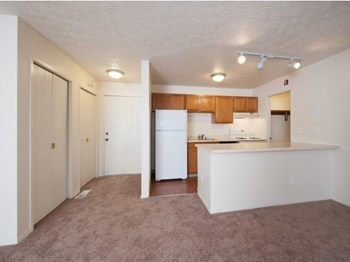 4545 REKA DR 1-3 Beds Apartment for Rent Photo Gallery 1