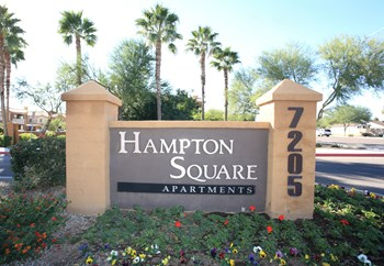 7205 West McDowell Road 2-3 Beds Apartment for Rent Photo Gallery 1
