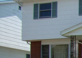 11 LeMans Drive 3 Beds Apartment for Rent Photo Gallery 1