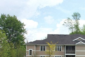 2675 Millersport Hwy. 2-3 Beds Apartment for Rent Photo Gallery 1