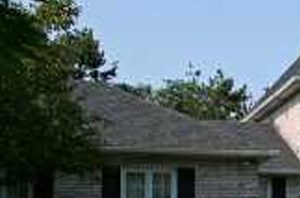 200 Deer Run 4 Beds House for Rent Photo Gallery 1