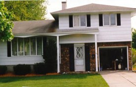 53 Puritan Place 3 Beds House for Rent Photo Gallery 1