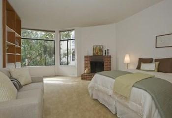 22 Vandewater Street Studio Apartment for Rent Photo Gallery 1