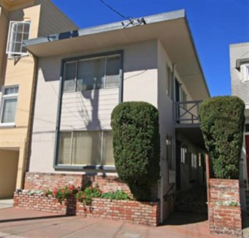 717 6th Avenue 1 Bed Apartment for Rent Photo Gallery 1