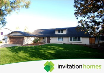 1305 Morrison Dr 3 Beds House for Rent Photo Gallery 1