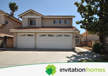 40050 Festival Rd 4 Beds House for Rent Photo Gallery 1