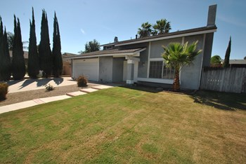 944 Auburndale St 4 Beds House for Rent Photo Gallery 1