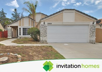 39928 Snow Gum Ln 3 Beds House for Rent Photo Gallery 1