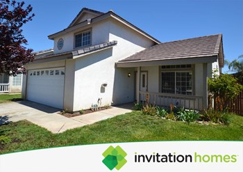 30468 Blume Circle 3 Beds House for Rent Photo Gallery 1