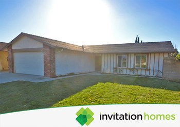 17725 Malaga Dr 3 Beds House for Rent Photo Gallery 1