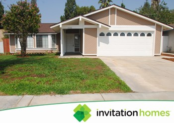 2356 Huff St 4 Beds House for Rent Photo Gallery 1