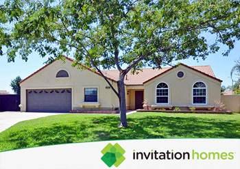 1291 Wildflower St 3 Beds House for Rent Photo Gallery 1
