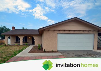 9566 Madrona Drive 4 Beds House for Rent Photo Gallery 1
