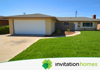 17345 Owen St 3 Beds House for Rent Photo Gallery 1