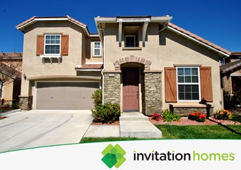 31282 Mangrove Dr 4 Beds House for Rent Photo Gallery 1