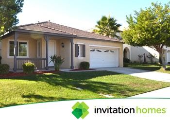 43561 Tirano Dr 3 Beds House for Rent Photo Gallery 1