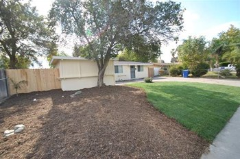 5438 Agnes Pl 3 Beds House for Rent Photo Gallery 1