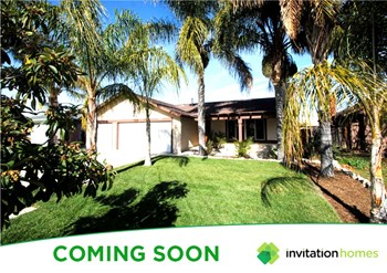 28946 Maltby Ave 3 Beds House for Rent Photo Gallery 1