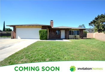 15820 Rainbow Dr 3 Beds House for Rent Photo Gallery 1