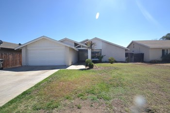 24203 Silverwood Ln 4 Beds House for Rent Photo Gallery 1