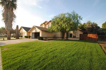 24636 Willet Ln 4 Beds House for Rent Photo Gallery 1