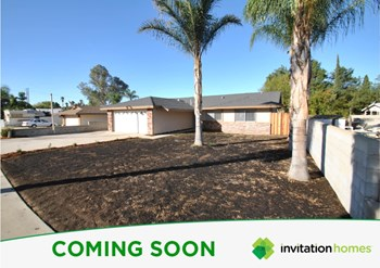 12528 Vivienda Ave 3 Beds House for Rent Photo Gallery 1