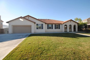 28743 Laurel Park Way 5 Beds House for Rent Photo Gallery 1