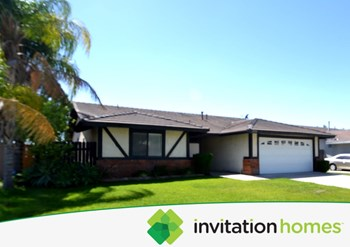 27979 Stratford St 3 Beds House for Rent Photo Gallery 1