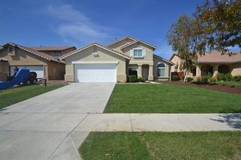 2338 Willowbrook Lane 5 Beds House for Rent Photo Gallery 1