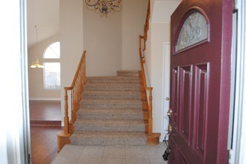 6782 Ventura Ct 4 Beds House for Rent Photo Gallery 1
