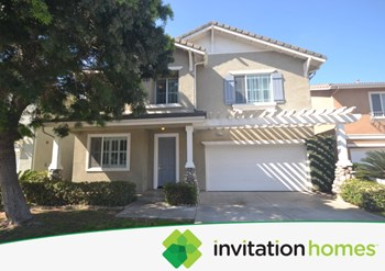 4672 Countrygate Ct 3 Beds House for Rent Photo Gallery 1