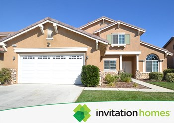 1901 Murrieta Rd 4 Beds House for Rent Photo Gallery 1