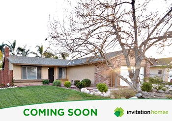 17291 Wabash Ave 4 Beds House for Rent Photo Gallery 1