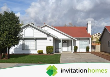 186 Sunny Halo Ct 3 Beds House for Rent Photo Gallery 1