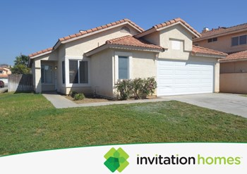 1907 Miramar Street 3 Beds House for Rent Photo Gallery 1