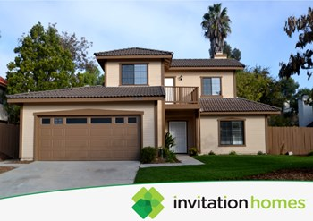 29778 Via Puesta Del Sol 3 Beds House for Rent Photo Gallery 1